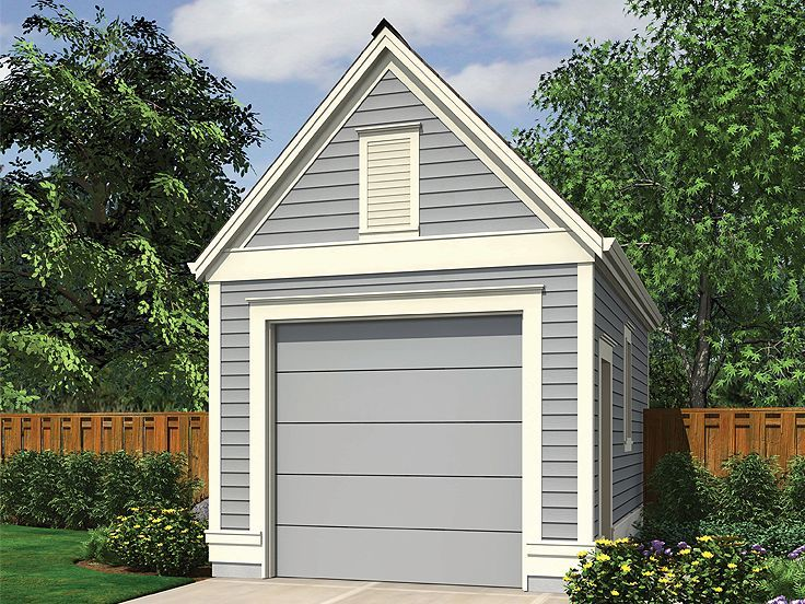 62 best carriage house plans images on pinterest for 10 car garage plans