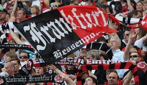 Transfers, Termine, News & Gerüchte: Frankfurt in der Winterpause - Sport Fussball Bundesliga