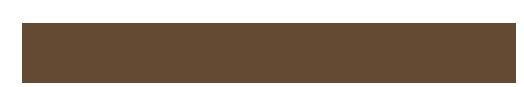 tortillapresscantina.com | Mexican Specialties | American Classics | Great Drinks | Pennsauken NJ