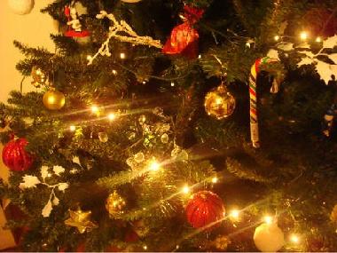 Christmas ideas for 2012