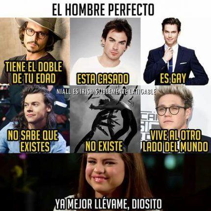 Imágenes de memes en español - http://www.fotosbonitaseincreibles.com/imagenes-memes-espanol-36/