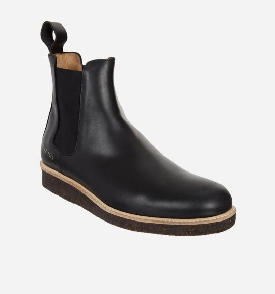 buyers-guide-winter-boots-common-projects-chelsea-boots