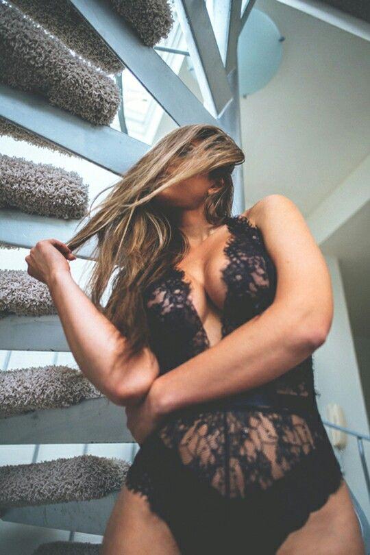 women for sex in wayzata minnesota
