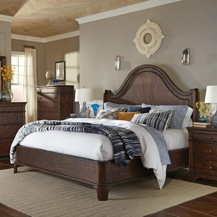 30 Best Images About First House On Pinterest Kingston King Platform Bed And King