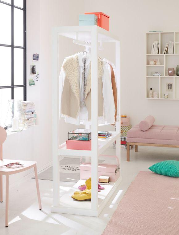 die besten 25 car m bel ideen auf pinterest. Black Bedroom Furniture Sets. Home Design Ideas