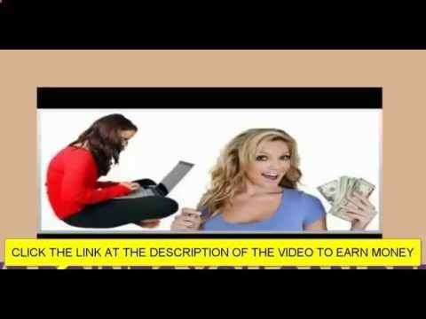 Visit www.my4percent.com/ Make money from home with online surveys for cash is easy and safe with paid surveys, it is always better to adopt some tricks … source ...Read More