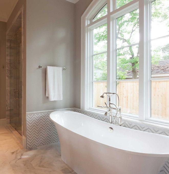 Bathroom Tubs, Bathtub Ideas And Freestanding Bathtub