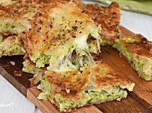 Torta di patate e zucchine in padella piatto unico per la cena ma anche uno stuzzichino sfizioso da poter proporre agli amici.