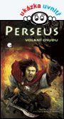 Perseus — Foley Ryan | Knihy GRADA.SK