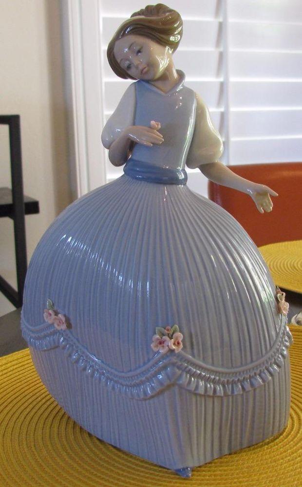 Find eBay Deals on Dress Huge Selection on Dresses. Buy