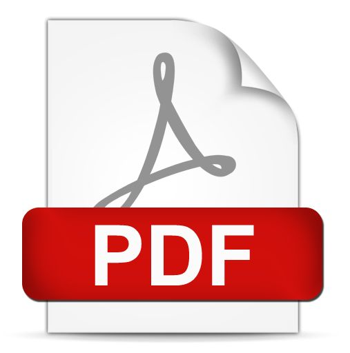 A simple guide on converting a PDF file into a PowerPoint presentation without losing original quality.