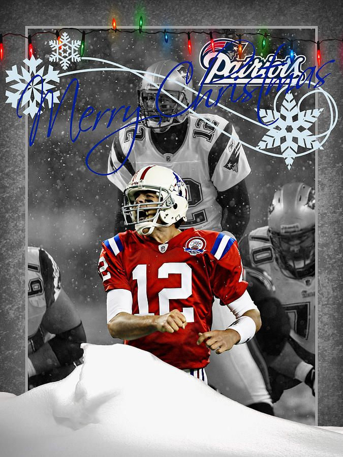 35 Best Holiday The Patriots Way Images On Pinterest