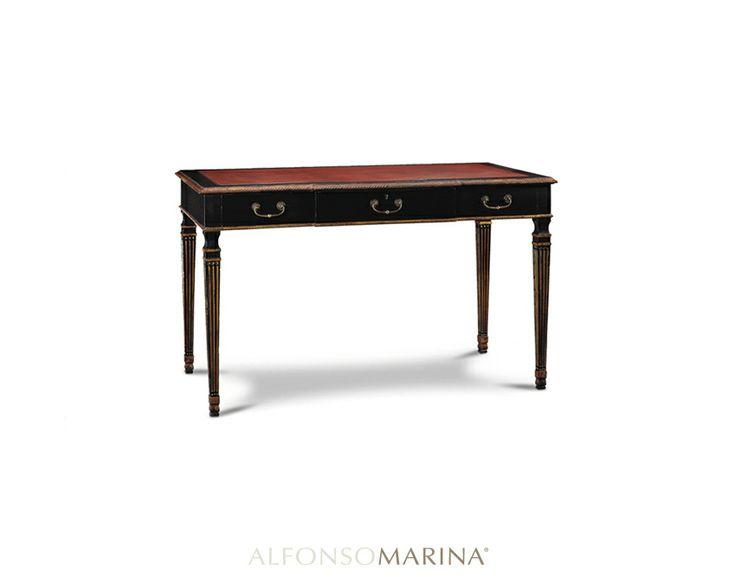 https://i.pinimg.com/736x/30/26/f9/3026f967238062295f8e72df5ebc93de--writing-table-turin.jpg