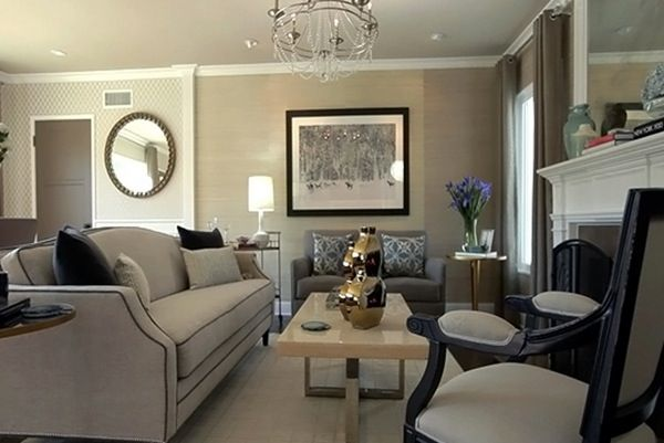 69 best jeff lewis images on pinterest jeff lewis design for Jeff lewis living room designs