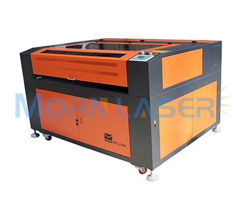 Cheap Laser Cutting Machine,Laser Cutter for Sale MT-L1390.   MORN Services Offered: Custom requests,  Service by an engineer,  Free training at the MORN factory,  Free sample trial.   This machine is primarily used for non-metal engraving and cutting, and works great with a wide variety of materials. Check it out to see if it fits your needs!   Email: design09@morntech.com