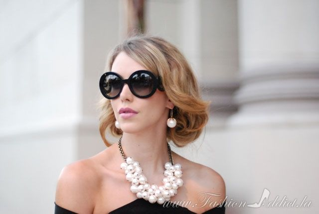 Elegant vintage hairstyle tutorials that will take you back in time
