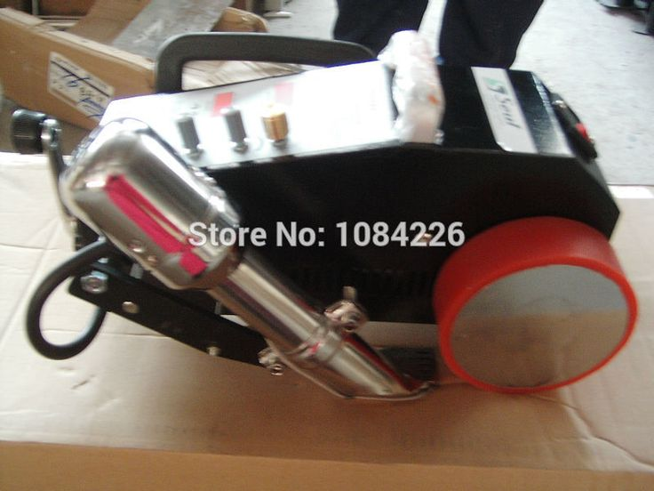 Large power poster welding machine for banner/welder/high frequency pvc /welding equipment/hot air welding machine