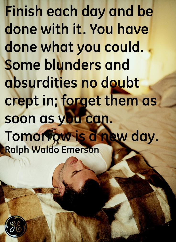 New Day Inspirational Quotes: Best 25+ New Day Quotes Ideas On Pinterest