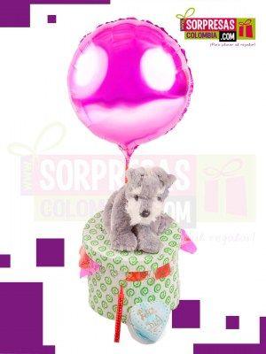 ABRAZAME Sorprende con este especial COMBO CREATIVO que enamorara una vez mas a esa persona especial. Visita nuestra tienda online www.sorpresascolombia,com o comunicate con nosotros 3003204727 - 3004198