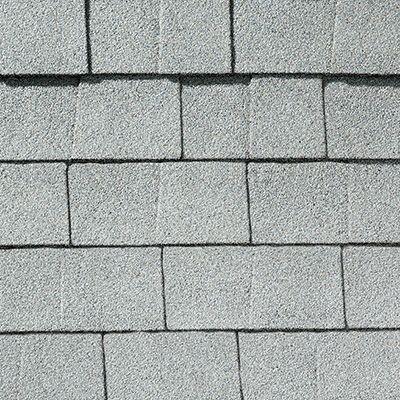 Best 17 Best Images About Gaf Timberline® Asphalt Shingles On 400 x 300