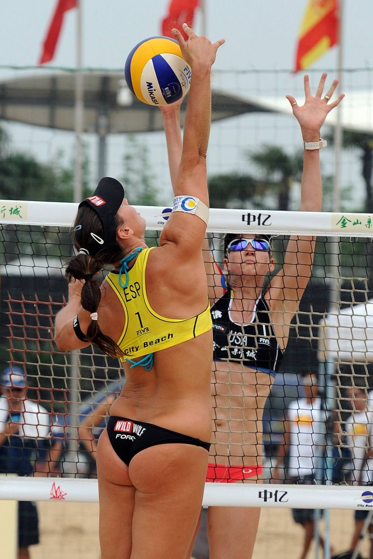 Slutty Volleyball Pretty 86 best canada images on pinterest | canada, nice and beautiful women