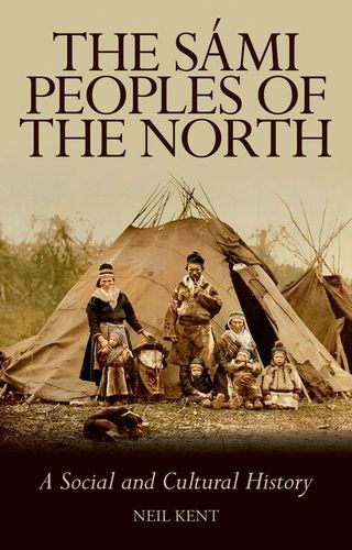 Book to read: The Sami Peoples of the North: A Social and Cultural History by Neil Kent http://www.amazon.com/dp/1849042578/ref=cm_sw_r_pi_dp_I20cwb129G8TE
