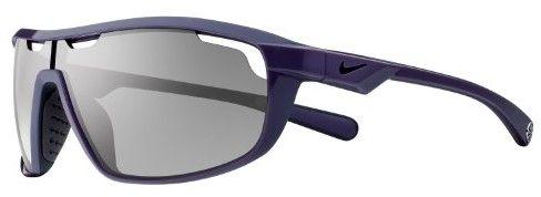 Nike Road Machine Sunglasses Purple NA EV0704-560