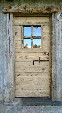 50 Best Porte Images On Pinterest Doors Cottage And