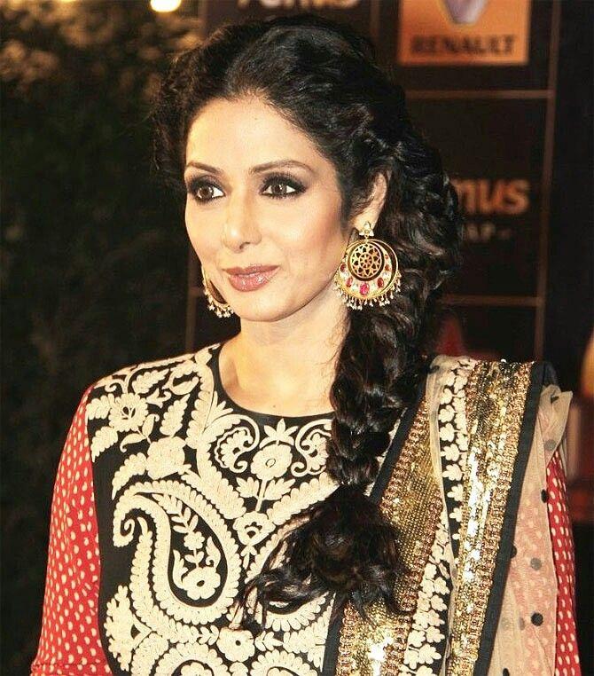 legendary indian actress dies - 670×762