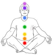What are chakras? You have a subtle energy system. It is the unseen expression of you in energy. When I say energy, I mean your vibration and your energetic output. We are energetic and electric be…