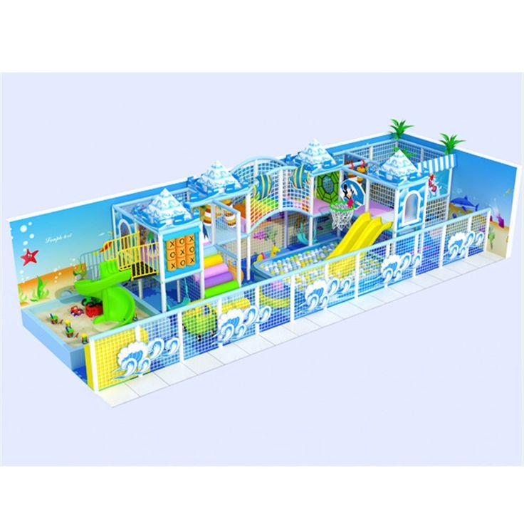 저렴한 뜨거운 판매 장난감 공장 어린이 응원 재미있는 놀이 공원 실내 놀이터 세트, 구매 품질 놀이터 직접 중국 공급 업체 :  PLS는: 때문에 큰 볼륨, 일반적으로 바다로 배송. 그래서 PLS께서는 확인 대해 우리와 함께 운송 비용 구입하기 전에. 배송 방법 추천 바다 선적하는 전체 컨테이너 감사합니다!