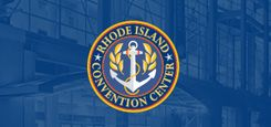 |Parking| Rhode Island Convention Center -- Sabin & Snow Streets -- Recommended parking, likely $12 the day or the meeting.