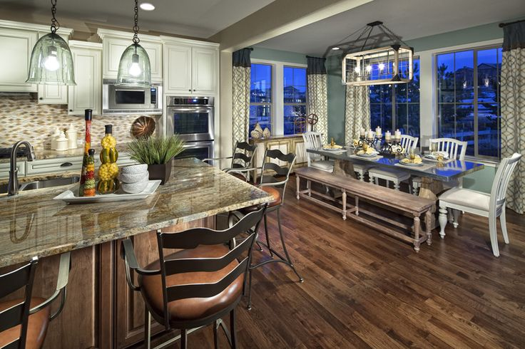 30 Best Shea Colorado Model Homes Images On Pinterest Model Homes Decor Interior Design And