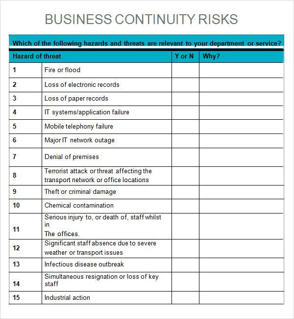 Best 25+ Financial statement pdf ideas on Pinterest Hud 1 - audited accounts template