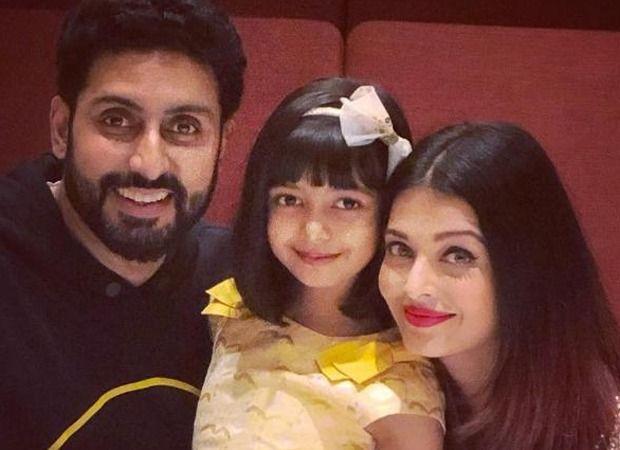Did You Know Abhishek Bachchan Wanted Two Kids With Wife Aishwarya Rai Bachchan Aishwarya Rai Aishwarya Rai Bachchan Actress Aishwarya Rai