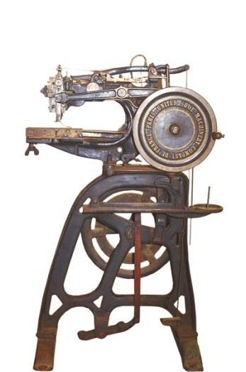 101 best images about s machine industrial sewing machine for Machine a coudre 60 millions
