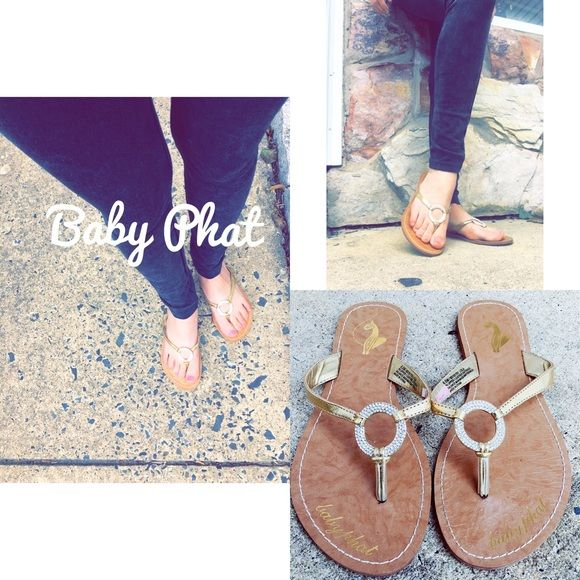 1000 Ideas About Baby Phat On Pinterest Women S