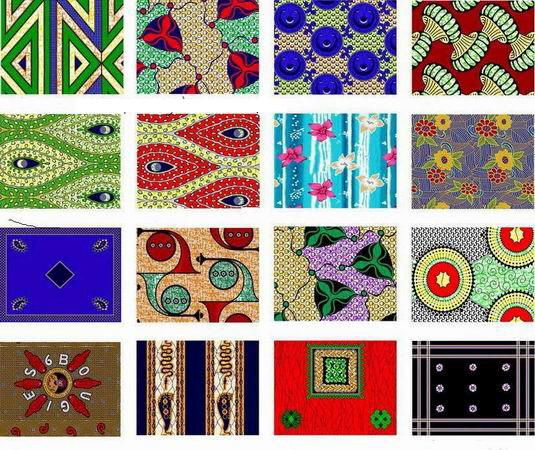 african prints and patterns real wax print african cloth china