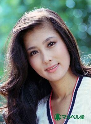 female announcer bukkake Reiko