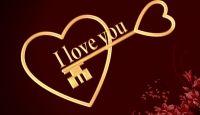 Miniatura de Imagenes De Amor Hd Para Protector De Pantalla 8