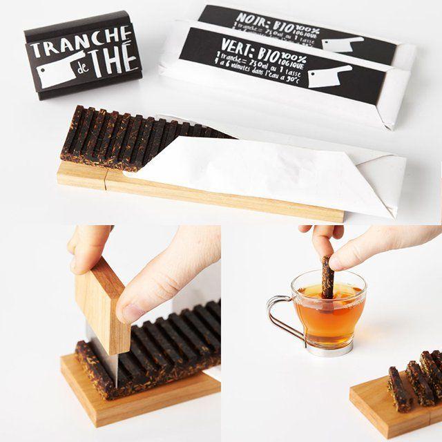 Slice of Tea: Iphone Cases, Slices Teas, Teas Brick, Packaging Design, Graphics Design, Teas Packaging, Teas Sticks, Istash Iphone, Teas Slices