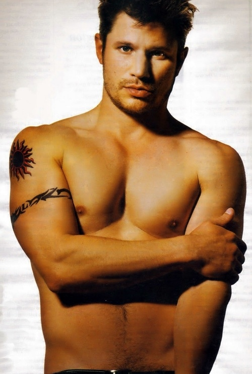 nick-lachey-nude-ass