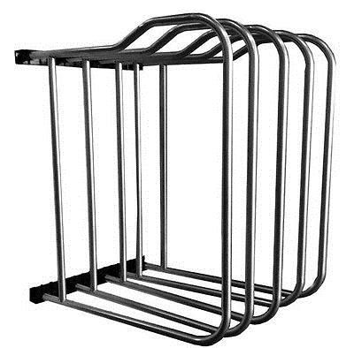 Horse Trailers and Accessories 73934: 5 Arm Wall Mounted Blanket Dryer And Storage Rack By Apple Picker, Ltd -> BUY IT NOW ONLY: $120 on eBay!