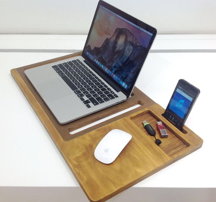 Best Laptop Desk Stand Ergonomic Chair Check More At