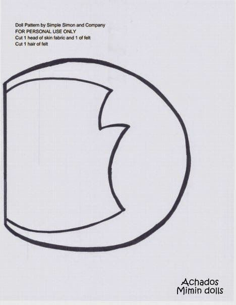 nina7.jpg (468×604)