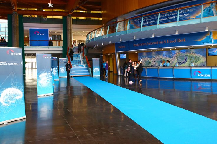 Actelion Pharmaceuticals Ltd - Zavesca NP-C Forum 2015