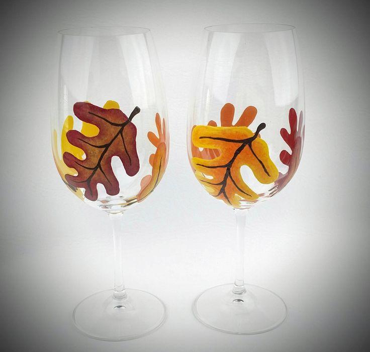 hand painted wine corks best 25 fancy wine glasses ideas on pinterest diy disney wine