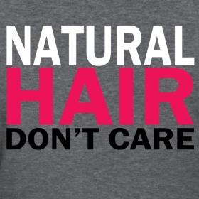 natural hair t shirts women - Google Search