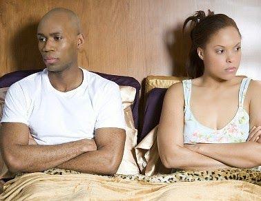 Como #Superar La #Ruptura. Actitudes que debes tener en cuenta cuando está reciente la ruptura con tu #Ex #Mujer