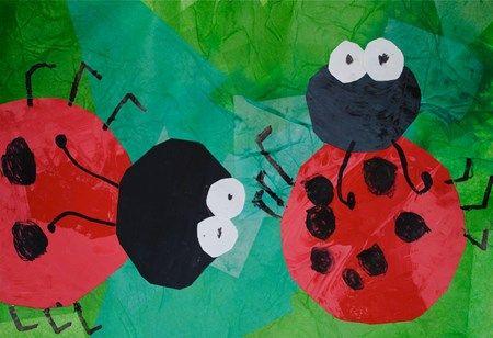 Katie5488's art on Artsonia